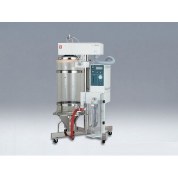 YAMATO雅马拓大容量喷雾干燥机DL41