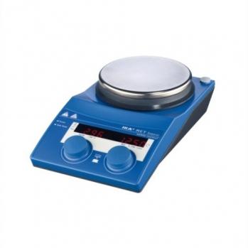 IKA仪科加热磁力搅拌器RET基本型