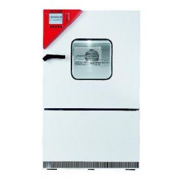 Binder宾德MK/MKT系列-Binder高低温试验箱MKT720