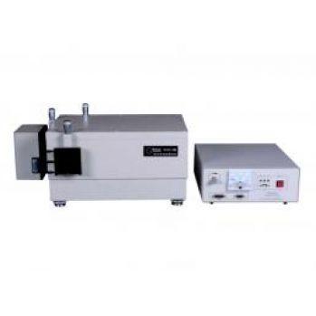 天津港东组合式多功能光栅光谱仪WGD-3
