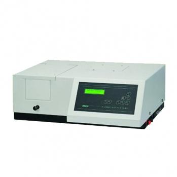 UNICO尤尼柯紫外分光光度计UV-2102C