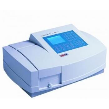 UNICO尤尼柯紫外分光光度计UV-2600