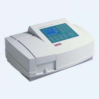 UNICO尤尼柯紫外分光光度计UV-2802(UV-2802PC)