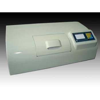 上海精科(物光)数字式自动糖度旋光仪WZZ-2SS