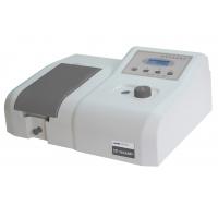 六一 WD-9403C型 紫外仪
