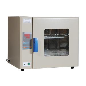 HPX-9052MBE