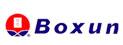 boxun