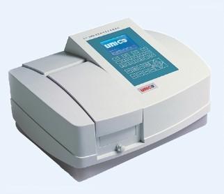 UV2800